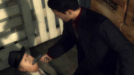 Image for Mafia II: The Enviddening