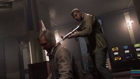 Image for Mob Time: Come See 20 Minutes Of Mafia 3 In Action