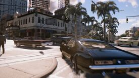 Image for Mafia III's Driving Drifts By In New Developer Video