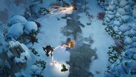 Image for Win Or You Die: Magicka 2 Is Out On May 26th