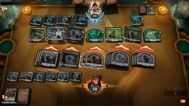 Image for Magic: The Gathering Arena is MtG at its most approachable