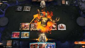 Image for Magic: The Gathering Arena's new Jumpstart mode gives players semi-random preconstructed decks