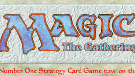 Image for Magic: The Gathering: The Colons: The Future