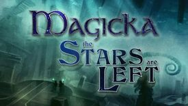 Image for Celestial Ambidexterity: Magicka Sale, Q&A
