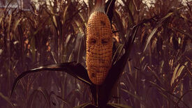Image for Maize Is A First-Person Adventure About Sentient Corn