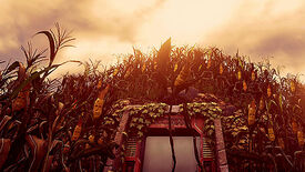 Image for Maize Is A First-Person Puzzler Starring Talking Corn