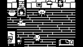 Image for The making of Minit: how constraints led to an indie gem