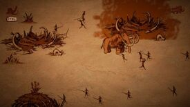 Image for The Mammoth: Free Game From Former Spec Ops Devs