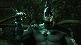Image for To The Bat Trailer!