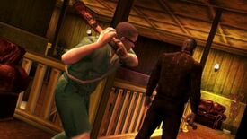 Image for Manhunt 2 PC No Longer Available Anywhere