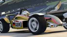 Image for TrackMania 2: Stadium Drifts In