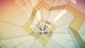 Image for Manifold Garden: what you actually do in this glorious Escher-scape