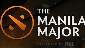 Image for Dota 2 Manila Major: What You Need To Know
