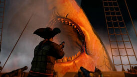 Image for Man O' War: Corsair Docks In Early Access