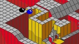 Image for Have You Played... Marble Madness?