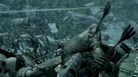 Image for Set Face Holes To 'Watch': The Siege Of Markarth