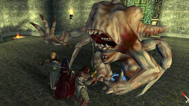 Image for Have You Played Vampire The Masquerade Redemption?