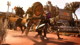 Image for Have you played… Mass Effect: Andromeda (multiplayer)?