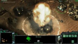 """Image for Rumour: Blizzard cancelled a StarCraft FPS """"like Battlefield"""""""