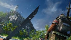 Image for Massive Entertainment Building Far Cry 3's Multiplayer