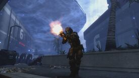 Image for Halo: The Master Chief Collection taking beta sign-ups, likely won't be Play Anywhere