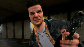 Image for Have You Played... Max Payne?