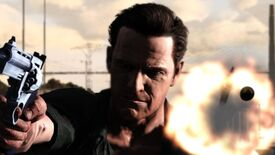 Image for Ooh! A Max Payne 3 Release Date And Trailer