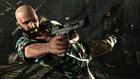 Image for Good News, Bad News: Max Payne 3 Trailer, System Reqs