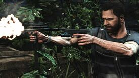 Image for Max Payne 3 PC Launch Trailer Focuses On Max's Pain