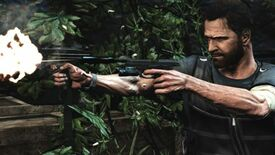 "Image for Max Graphics: Max Payne 3's ""Visual Effects"" Trailer"