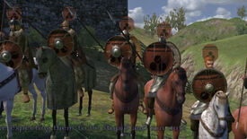 Image for Brainwaves From Beta: M&B Warband