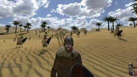 Image for Yes We Khan: My Rise And Fall In Mount & Blade