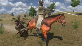 Image for Mount & Blade: Warband Is Free On Steam This Weekend