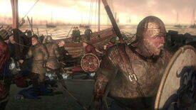 Image for Mount & Blade Viking DLC Isn't Quite In Ship Shape