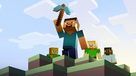 Image for Minecraft In 2014: Community And YouTube