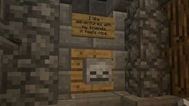 Image for Minecraft In 2014: Your Guide To Servers