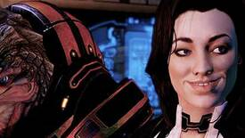 Image for Happy-Fun-Time: Win Mass Effect 2 DDE