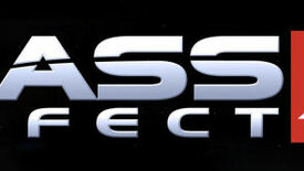 "Image for No One Mention The ""Mass Effect 4"""
