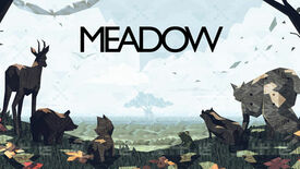"""Image for Bushy-Tailed: Shelter Devs Tease """"Meadow"""""""