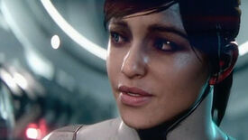 Image for Mass Effect Novels To Bridge Gap Between Andromeda