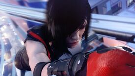 Image for Mirror's Edge Catalyst Trailer Shows Off Its Shiny City