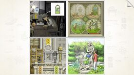 Image for Have You Played... Gorogoa?