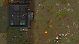 Image for How RimWorld Generates Great Stories