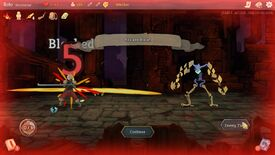 Image for Have you played... Slay The Spire?