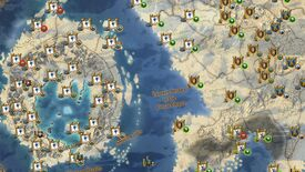 Image for How Total War: Warhammer's Mortal Empires engineers a world of unending war