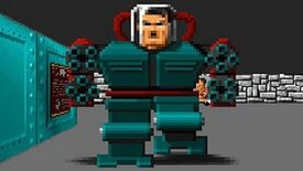 Image for Have You Played... Wolfenstein 3D?