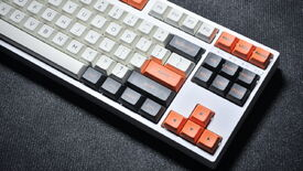 Mechanical Keyboard Clickscape.jpg
