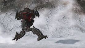 Image for MechWarrior Online In Testing Times. The Good Kind.