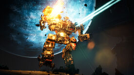 Image for MechWarrior 5 DLC delayed to avoid Cyberpunk 2077