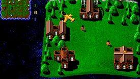 Image for Have You Played... Mega Lo Mania?